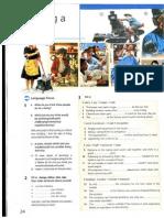 B2 workbook - unit 3.pdf