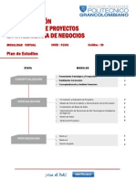 Virt Especializacion Gerencia Int Negocios 0