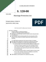marriageprotectionact1