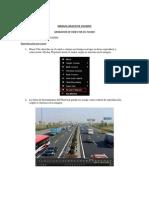 Manual Basico de Usuario Dvr Hikvision
