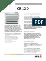 CR_12-X_(English_-_datasheet) (4).pdf