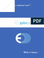 Electrogabande_Esp_Low.pdf