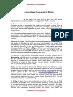 04 - commanders bulletin 30 04 2015