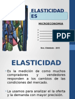 ELASTICIDADES_MICROECONOMIA.pptx