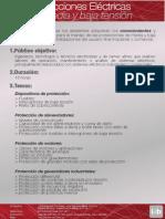 pdf-protecciones_media_y_baja (1).pdf