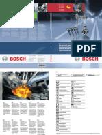 Bosch Automotive Diesel System