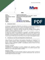 130829 MBA G - Gerencia de Operaciones (1)