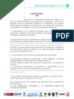 CUESTIONARIO COP.docx