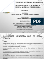 PREGUNTAS LEGISLACION.pptx