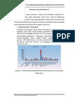 Lampiran - Komponen Sosekbudkesmas PPI