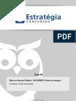 Etica No Servico Publico Dataprev 141027145915 Conversion Gate02