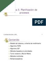 003 ACI640 U5 Planificacion de Procesos