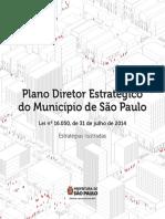Plan Estratégico Sao Paulo 2014