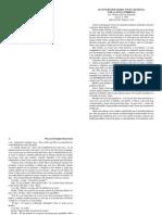 ElFuturoHogarDelNovioCelestialYDeLaNoviaTerrenalWMB.pdf