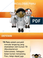 penyuluhan tb1