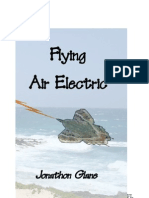 Flying Air Electric eBook Scribd