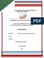 TAREA-I-UNIDAD-2.pdf