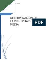 METODO DEL PROMEDIO ARITMETICO.docx