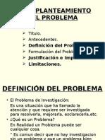 1-(DOCENTE)PLANTEAMIENTODELPROBLEMA