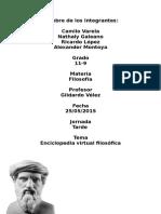 diccionario-filosofia-1