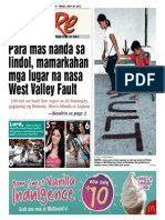 Today's Libre 05292015.pdf