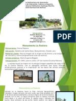RESTAURACION DE MONUMENTOS- EQUIPO 2.pptx
