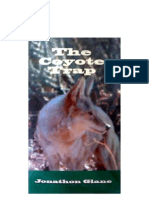 The Coyote Trap eVersion Scribd