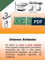 UNIONES SOLDADAS1