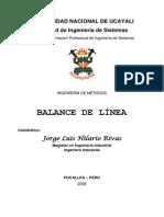 229958373 Balance Linea Simple