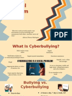 Cyberbullying.pptx