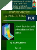 01a-Introd-MetodosRRHH2015 [Modo de Compatibilidad]