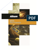 Manual Altium 2014