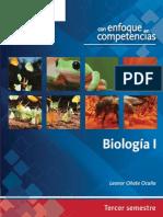 biologaiconenfoqueencompetenciasoatebooksmedicos-150107155059-conversion-gate02.pdf