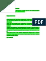 microESCRITORES período3.docx