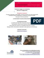 MONTELUPO Buongiorno ceramica - programma(1).pdf