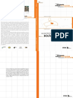 Bolivar - Petit (Falcon).pdf