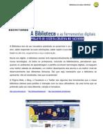 microESCRITORES_3ºPeríodo