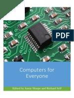 Computer bi