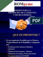 K-PERU PROMPYME.ppt