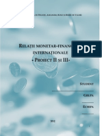 Proiect_RMFI_Partile_II-III.doc