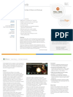 Case_Study_Full_Sail_University_Alfresco.pdf