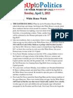 Wake Up To Politics - April 1, 2013.pdf
