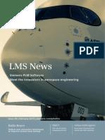 Siemens_PLM_LMS_News_Issue28-Aerospace_tcm1023-235949.pdf