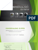 HOMOSSEXUALISMO-OsFatos-2015