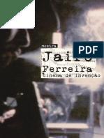 Exposición Jairo Ferreira
