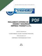 1.- Reglamento Interno.pdf