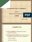 Tema 9 2012 Sistemas Comp 1a Part AGlobal