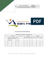 Plan de Gestión Ambiental.pdf