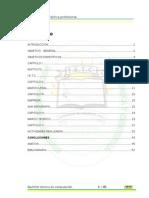 Informe Pract.prof.Francisco Computo3 2014