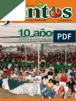 17revistajuntos-camposol